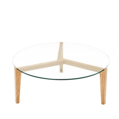 MARK Arris Coffee Table