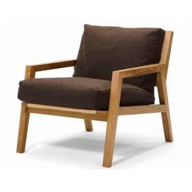 MARK Arris Lounge Chair