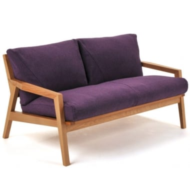 MARK Arris Sofa