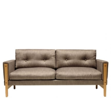 MARK Bosco 1 Sofa