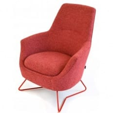 MARK Mylo Armchair