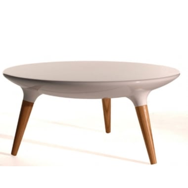 MARK Shaper Coffee Table