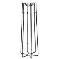 MARK Six Coat Stand