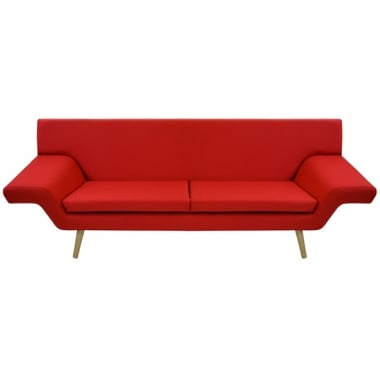 MARK Slide Sofa