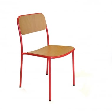 MARK Verso Chair