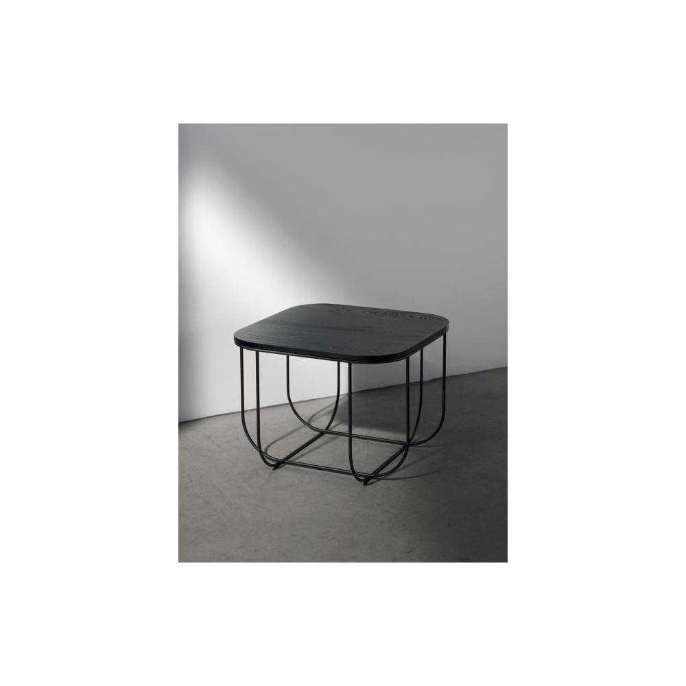 Menu Cage Coffee Table