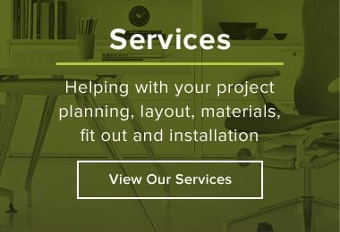 Services - View Our Services