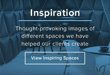 Inspiration - View Inspiring Spaces 2