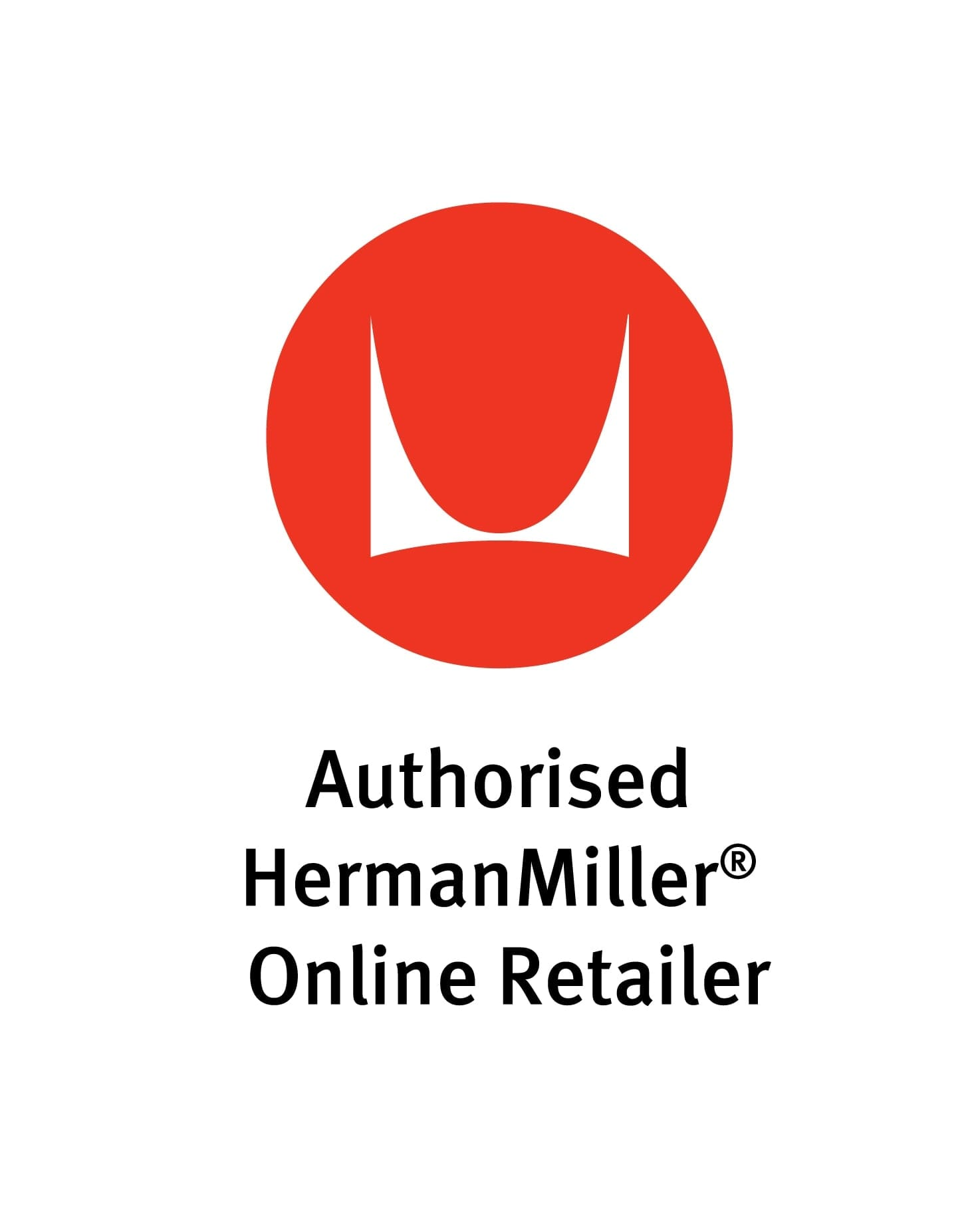 Authorised Herman Miller Dealer