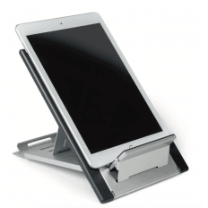 Mousetrapper Laptop and Tablet Stand