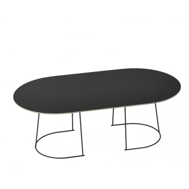 Muuto Airy Large Coffee Table