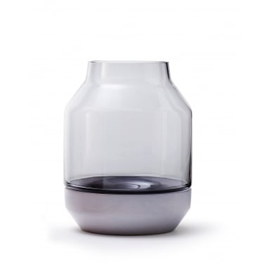Muuto Muuto Elevated Vase