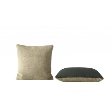 Muuto Mingle Cushion