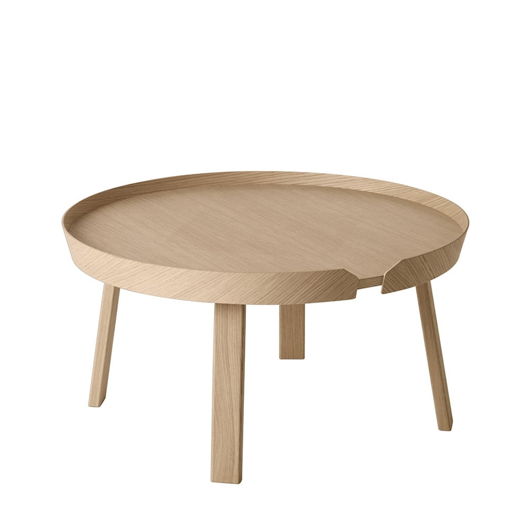 Muuto Around Large Coffee Table