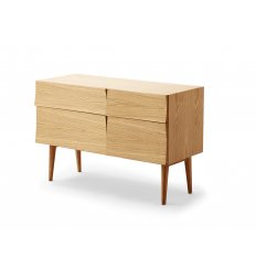 Muuto Reflect Sideboard Small