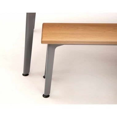 Magnificent Naughtone Fold Bench Caraccident5 Cool Chair Designs And Ideas Caraccident5Info