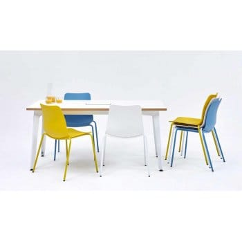 Phenomenal Naughtone Fold Meeting Table Caraccident5 Cool Chair Designs And Ideas Caraccident5Info