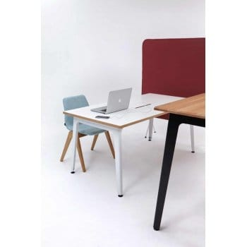 Swell Naughtone Fold Meeting Table Caraccident5 Cool Chair Designs And Ideas Caraccident5Info
