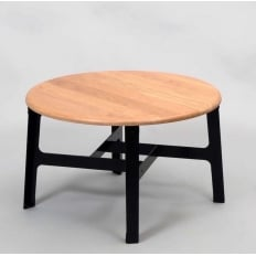 Naughtone Construct Coffee Table