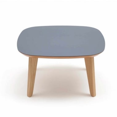 Naughtone Dalby Coffee Table