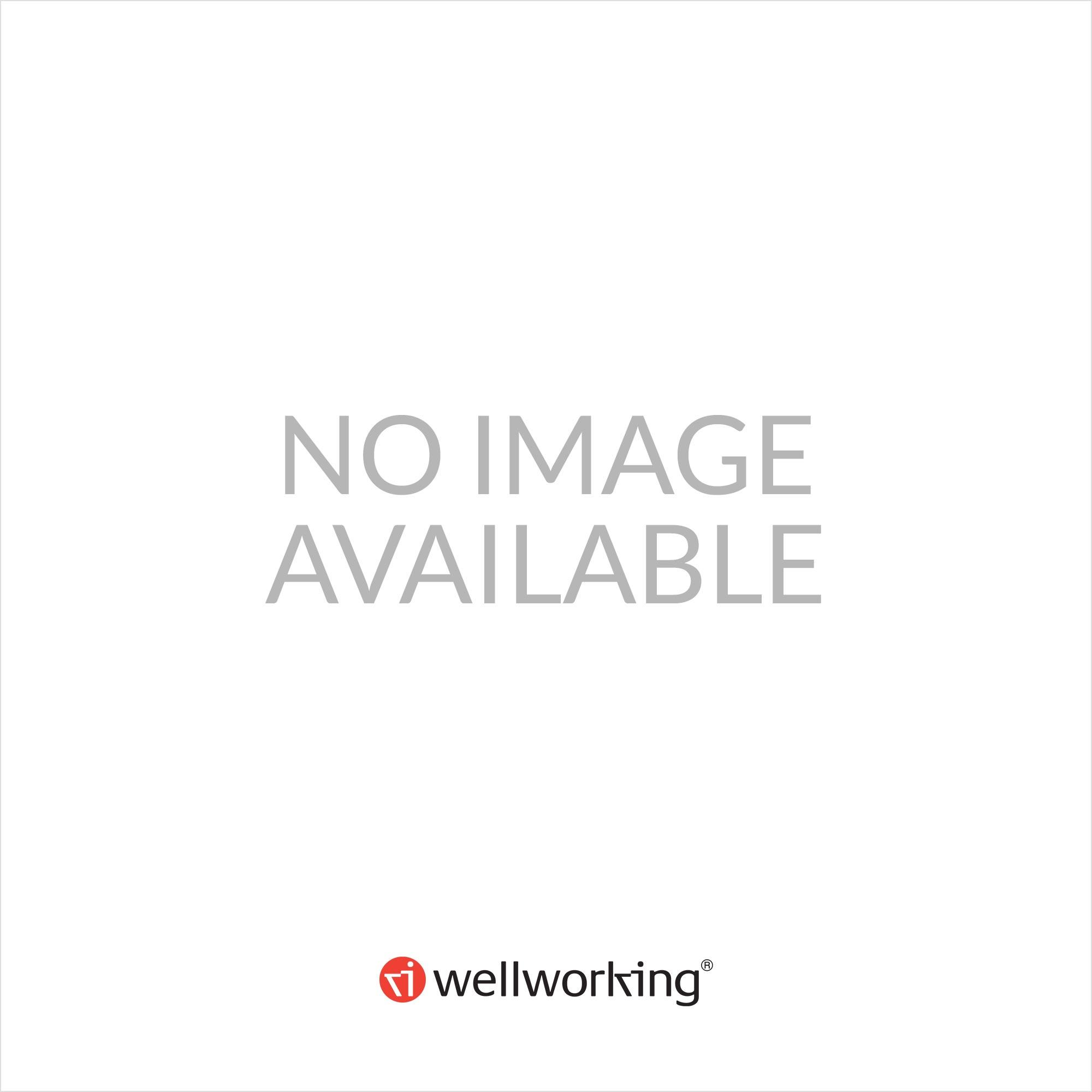 Naughtone Dalby Rectangle Table