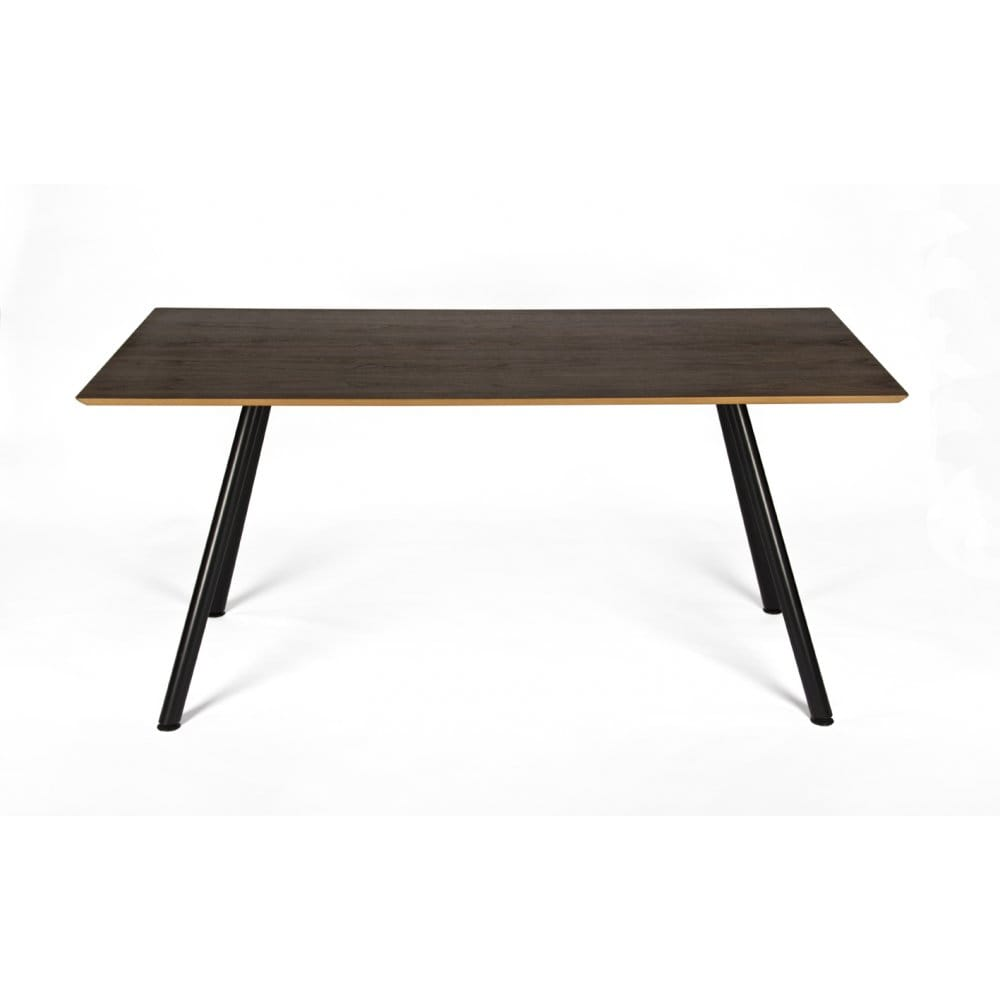 Boardroom Tables Uk Ask a question about Naughtone Logan Table Email a Friend about ...