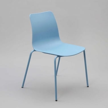 Naughtone Polly Chair