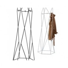 Naughtone Shard Coat Stand