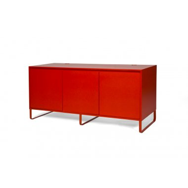 Naughtone Sideboard