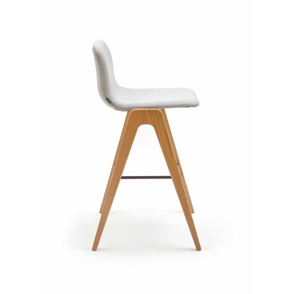 Naughtone Viv Bar Stool Wood Leg : naughtone viv bar stool wood leg p1200 6340image from www.wellworking.co.uk size 1000 x 1000 jpeg 22kB