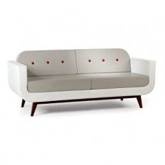 Nomique Coco Sofa