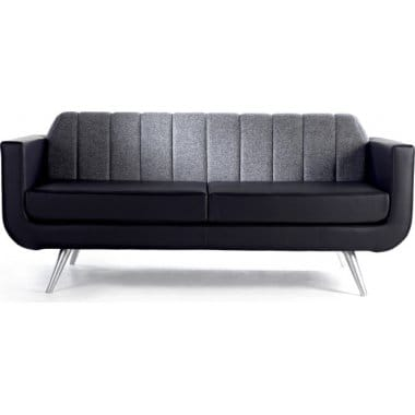 Nomique Rocco Sofa