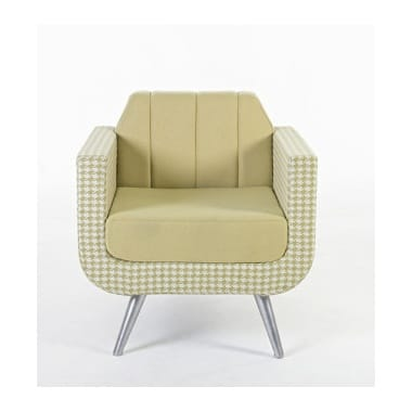 Nomique Rocco Armchair