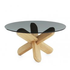 Normann-Copenhagen Ding Coffee Table
