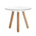 Normann-Copenhagen Tablo Round Coffee Table