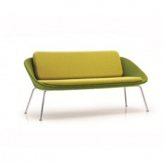 Ocee Design Dishy Sofa