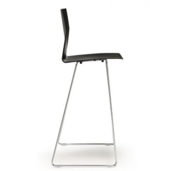Ocee Design FourCast Bar Stool