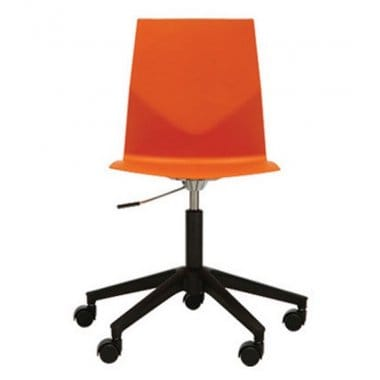 Ocee Design FourCast Wheeler Chair