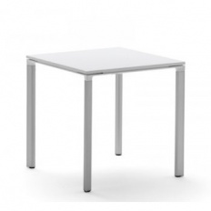 Ocee Design Meet U Table