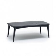Ocee Design Noah Coffee Table