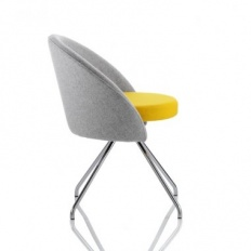 Ocee Design Venus Tub Chair