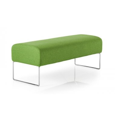Ocee Design Touch Bench