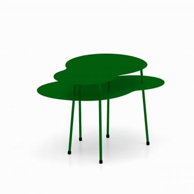 Offecct Offecct Amazonas (set of 3)