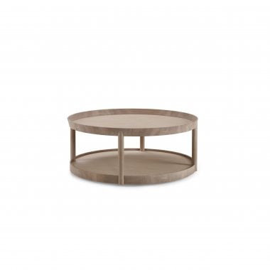 Offecct Archipelago Table
