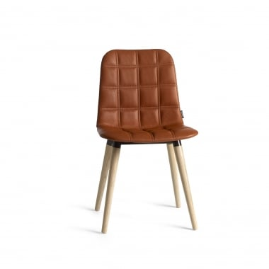 Offecct Bop Wood Chair