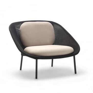 Offecct Netframe Chair
