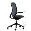 Orangebox Eva Mesh Task Chair