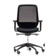Orangebox Joy Mesh Task Chair