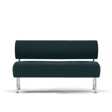 Pledge Edge Design Koko Lounge Bench