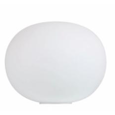 Flos Glo Ball Basic Table Light